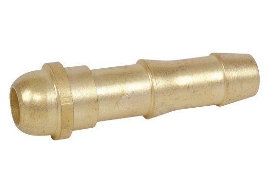 """4,0mm pro matici 1/4"""" - nástavec hadicový, hadičník"""