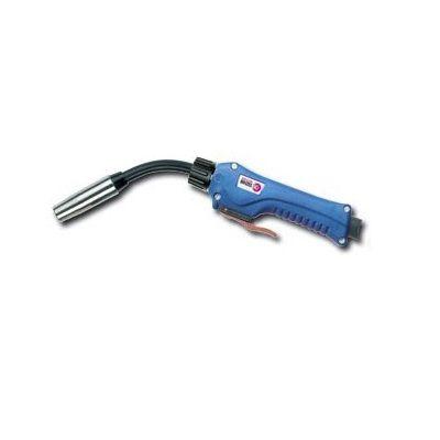 Binzel ABIMIG® 200 T 3,00 m L KZ-2 - hořák svařovací pro MIG/MAG, 002.D517