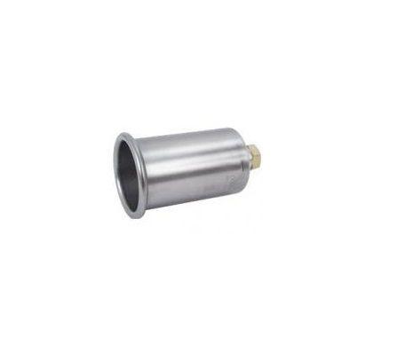Propaline H80 UNIVERSAL - ohřívací hořák, 0763221