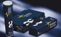 Böhler FOX 7018 2,5/350/4,1kg - elektroda obalená, bazická
