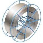 DOPRODEJ: drát svářecí MIG pro nerez, 1,2mm cívka 15 kg, 316LSi, (obdoba 16.32)