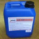 Jokisch LB 100 5 litrů  -  separační kapalina