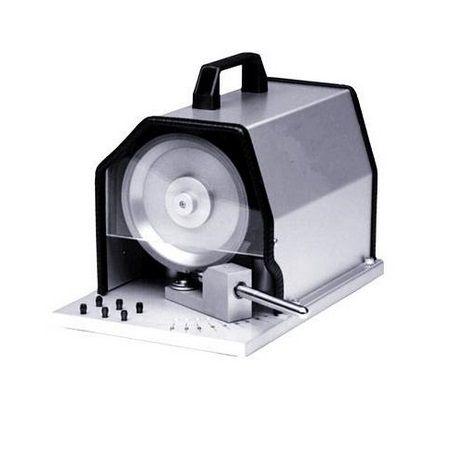TIG BRUS - stolní bruska na wolframové elektrody TIG, j812081