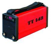 TT 142 invertor svářecí s nabíječkou 12V a 24V