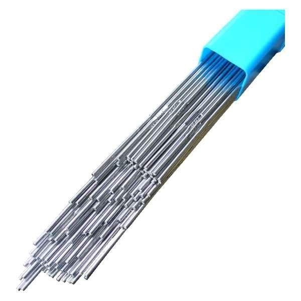 ER347/Si 2,0/1000/5kg - drát svářecí TIG pro nerez (stab. Niobem)