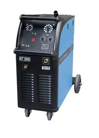 Kühtreiber KIT 3000 Standard 4kladka - svařovací poloautomat MIG MAG