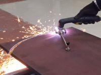 BEVEL TOOL přípravek pro úkosování pro plazmové hořáky PT40, PT60 a SCP60