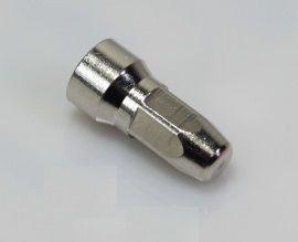elektroda krátká pro plazmový hořák Trafimet Ergocut 105 (4530)