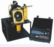 ESAB G-Tech, bruska na wolframové elektrody TIG, 0700009880