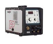 EWM PICOMIG 180 puls TKG - svářecí invertor multifunkční, 090-005545-00502