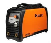 JASIC ARC 160 Z211 - invertor svařovací MMA / TIG lift arc