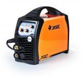 Jasic MIG 160 N219 + hořák MIG/MAG, zemnící kabel, svářečka MMA, MIG/MAG, SVA01-N219