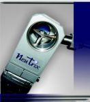 NEUTRIX WAG 40 230V/50Hz - bruska na wolframové elektrody ruční