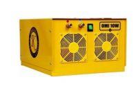 OMI 10W - vodní chlazení pro svářečky, OMI10W