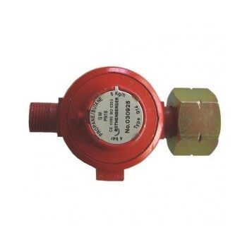 Redukční ventil PB 4,0bar (regulátor tlaku), 030925E