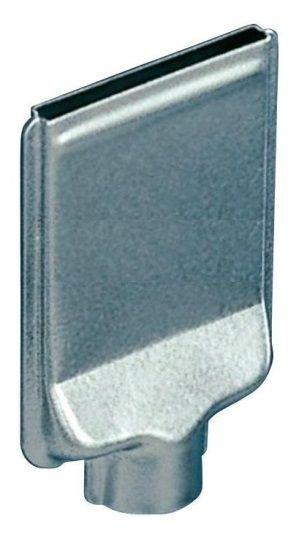 Široká štěrbinová tryska pro svařování plachet, 074715