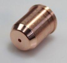 tryska krátká, 1,2mm pro plazmový hořák Trafimet Ergocut 105