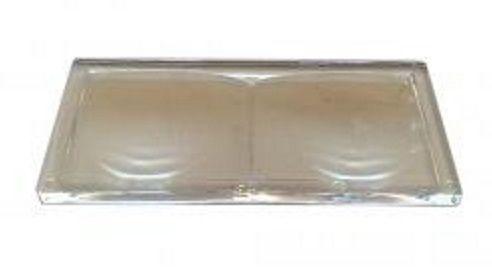 + 1,25 dioptrie - dioptrická vložka pro samostmívací kukly Lincoln Viking 3350, 2450, 1840