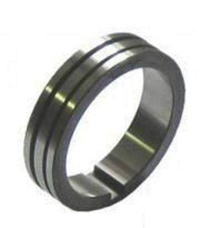 d32 / D40 / š 10 podávací kladka pro drát 1,0 a 1,2mm pro hliník, 01829