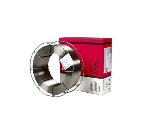 FILARC PZ 6113 1,2/16kg - svářecí MIG drát trubičkový s rutilovou náplní, ESAB