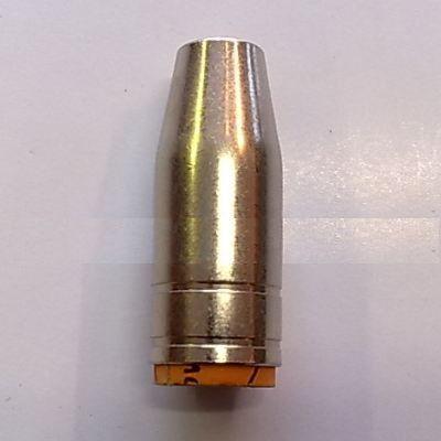MB25 - ostře kónická hubice, 145.0124