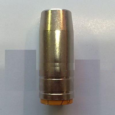 MB25 - středně kónická hubice, 145.0076