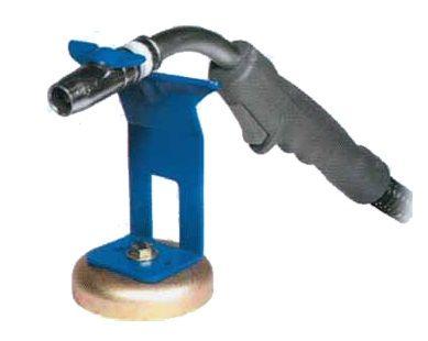 MI-MTS-M - magnetický držák MIG hořáku (stojánek)