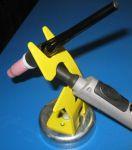 MI-TTS-M - magnetický držák TIG hořáku (stojánek)