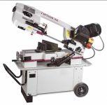 OPTIMUM - Pošlete nám poptávku na kterýkoliv stroj!
