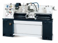 PROMA - Pošlete nám poptávku na kterýkoliv stroj!