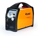SLEVA: JASIC CUT40  L203 plazma použitá 4 dny + hořák Trafimet S45/6m + příslušenství