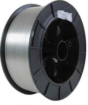 Soges ER309LSi 1,0mm / 15 kg - drát svářecí MIG pro nerez a přechody