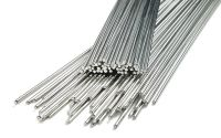 TIG AlSi12  1,6/1000/10kg - drát svářecí pro hliník, AlSi12, 4047