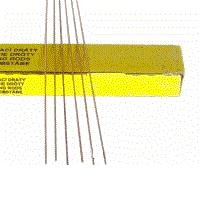 TIGROD 16.95 1,6 / 1000 / 5kg - drát svářecí TIG, nerez a obtížně svařitelné materiály