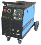 Kühtreiber KIT 205 Synergic, 4kladka - svařovací poloautomat MIG MAG