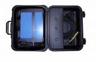 Kufr pro invertory KITin 1500-1900HF, 190 + příslušenství