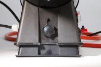 Teplogenerátor 9-30kW na PB