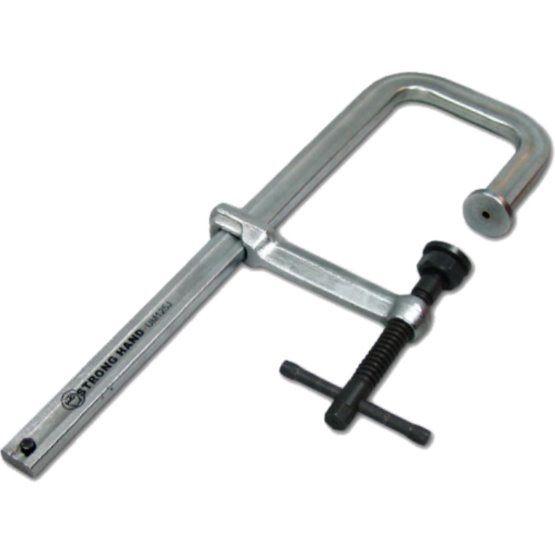 UG 105 JM - svěrka 0 - 267mm / 550kg