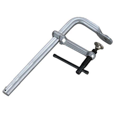 UG 1257 M - svěrka 0 - 320mm / 360kg (hlubší)
