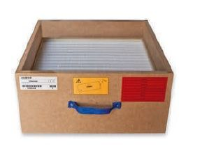 Kemper SmartMaster - sada předfiltračních rohoží (10 kusů), 109 0452