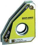 MS 346 C - magnet upínací (40kg)
