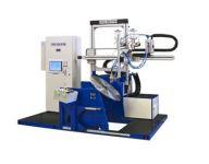 PPC 250 PTM - plazmový navařovací automat