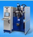 PPC 250 R6 - plazmový navařovací automat