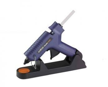Steinel Gluematic 5000pistole lepící 11,2mm 20-500W