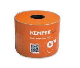 Kemper MaxiFil - náhradní filtr 42 m2, 109 0468
