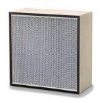 Kemper Mini-Weldmaster - filtr prachových částic, 109 0009