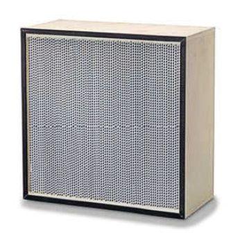 Kemper Mini-Weldmaster - filtr s náplní aktivního uhlí, 109 0008