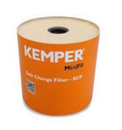 Kemper MiniFil - náhradní filtr, 109 0467
