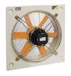 Aerservice HEP 63-4T/L - axiální ventilátor