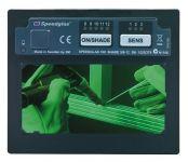3M Speedglas 100V 3/8-12, samostmívací kazeta, 750020